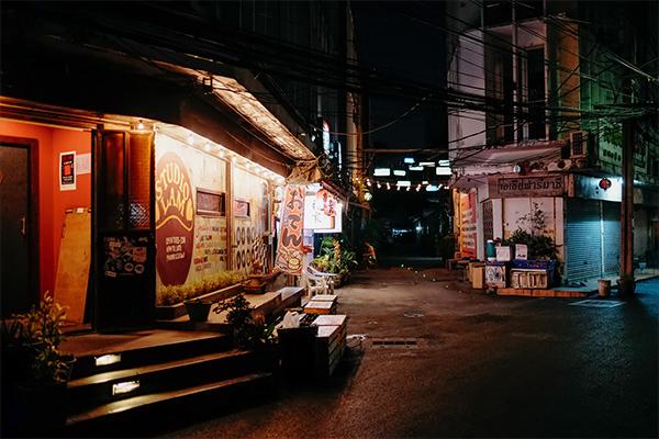 Studio Lam