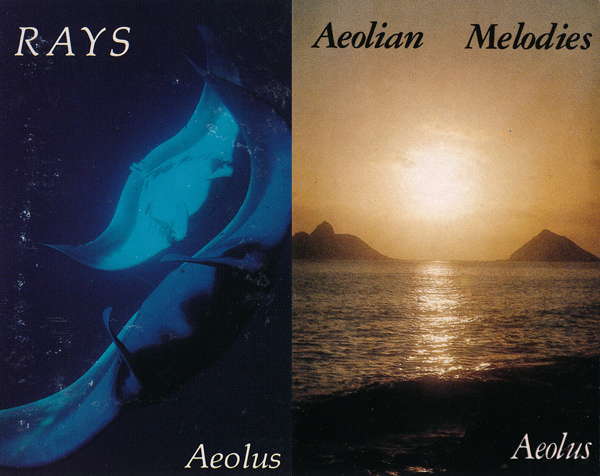 aeolus-covers-600