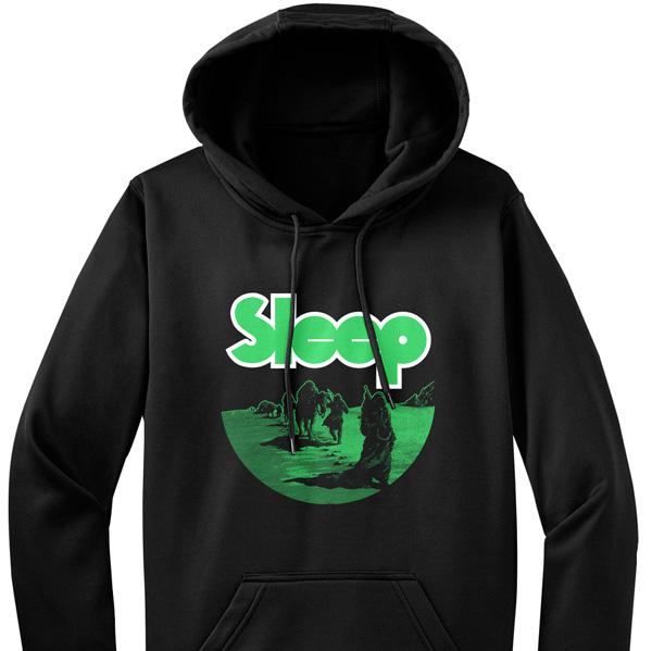 sleep-hoodie