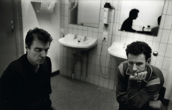 David_Byrne_and_Wim_Vandekeybus(By-Jean-Pierre_Stoop)_1200_766_80