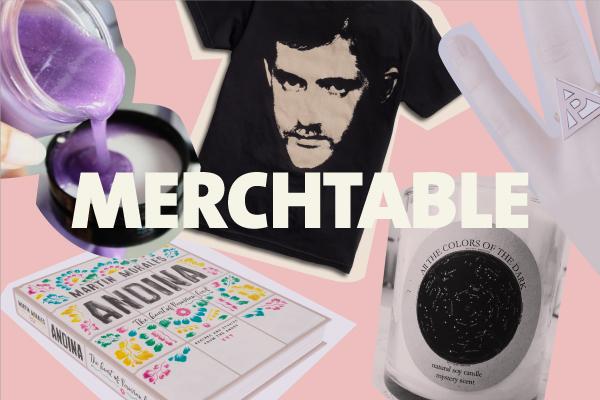 merchtable-sept-600