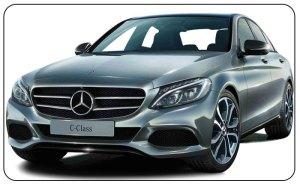 B&C Foreign Car Repair Mercedes Service