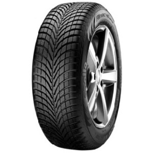 Apollo Alnac 4G Winter 185/60R14