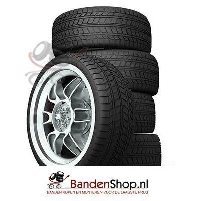 Dunlop SP Sport Maxx RT 305/25R21