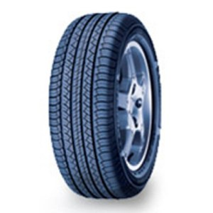 Michelin Latitude Tour HP 255/70R18