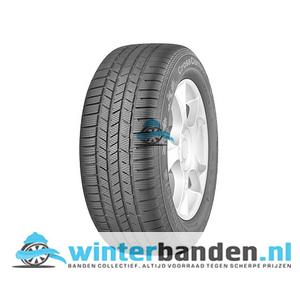 Hankook RW06 185/80R14 Winterbanden