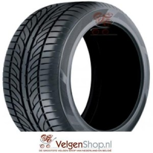 Nexen WINGUARD WT1 205/65R16 Winterbanden