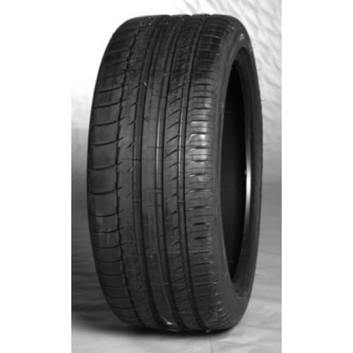 Michelin Pilot Sport PS2 295/35R18