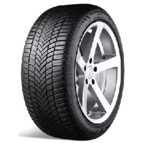 Bridgestone Weather Control A005 225/60R18