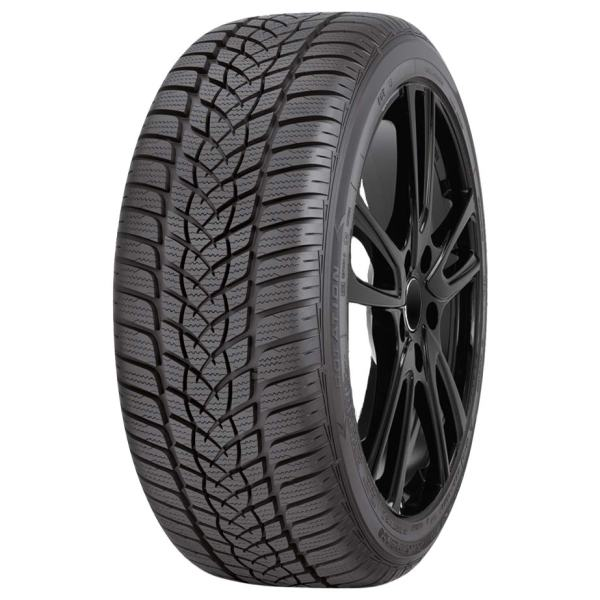 SAILUN ATREZZO 4SEASONS 185/65R15 88T All Season