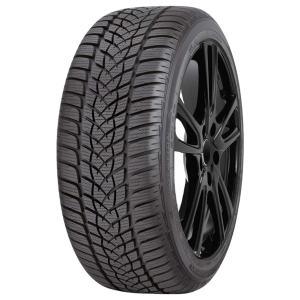 Michelin AGILIS CROSSCLIMATE 195/75R16 110/108R All Season