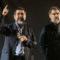 L'Organització Mundial contra la Tortura demana d'anul·lar les condemnes desproporcionades de Cuixart i Sànchez