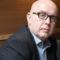 Advocats internacionals expressen la seva preocupació per la persecució de Gonzalo Boye