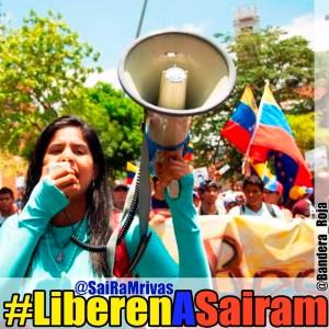 Sairam6[1]