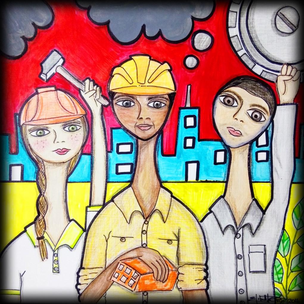 obrerostrabajadores