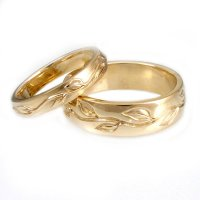 Wedding Rings | Bandhan Fashoin