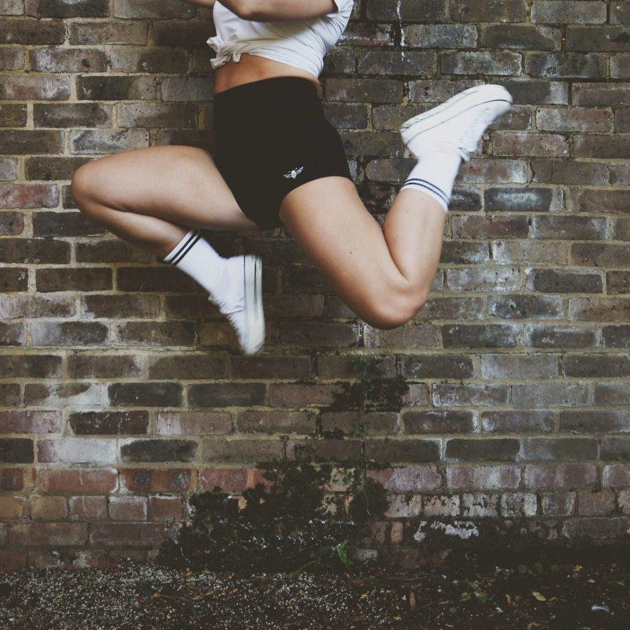 sports shorts womens tight