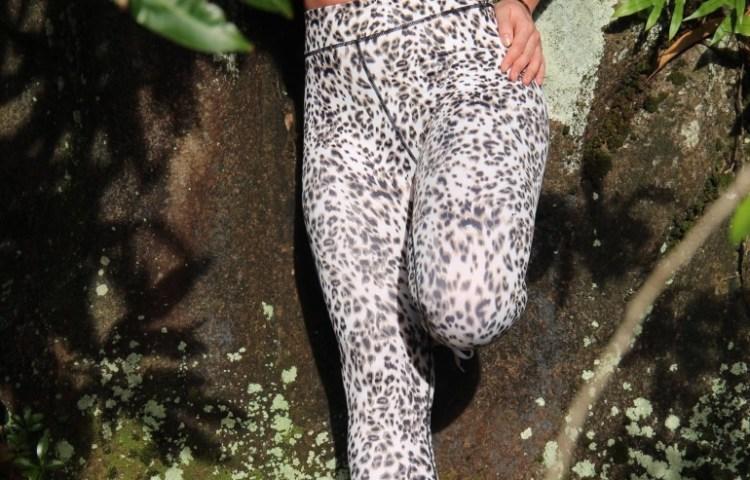 does wearing leggings make your legs look thinner