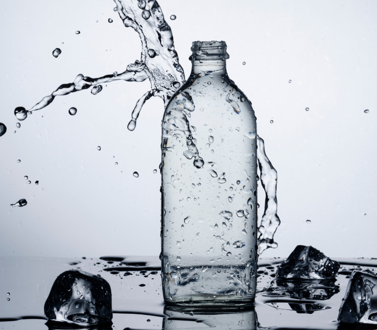 why is hydration important during exercise