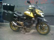 IMG-20130831-WA0026