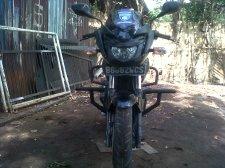 IMG-20140506-00973