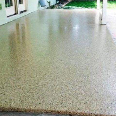 granite surface coating in Prescott