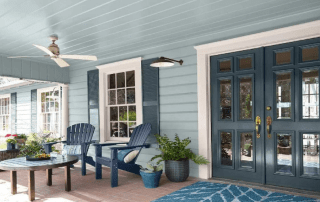 Why Should You Hire a Professional Painting Contractor
