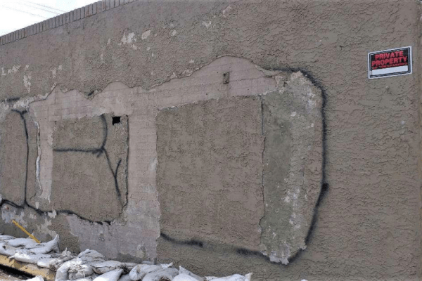 Stucco-one-Way-to-Protect-from-Arizona-Weather-before-restoration-pic
