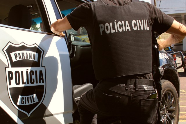 policia-civil-24