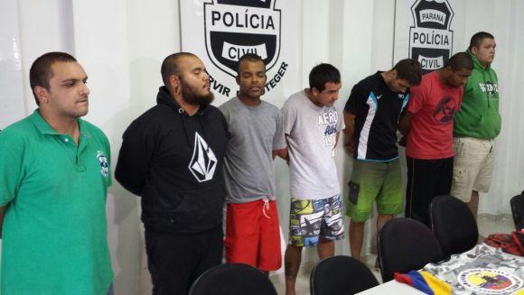 Foto: divulgação / PC