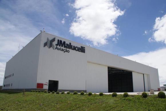 Foto: Divulgação Grupo JMalucelli