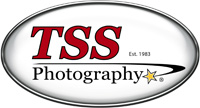 TSS_Oval_onwhite_RGB