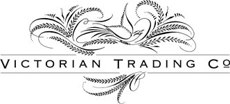 Victoria-Trading-Co-Logo