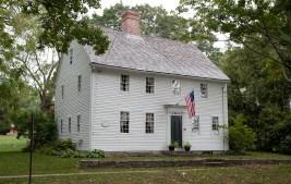 Essex pratt jr house (19212v)