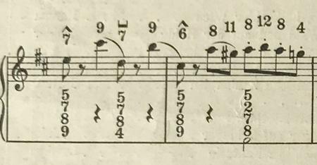 bandoneon-griffschrift