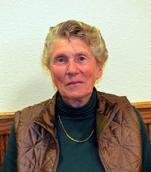 Horty Joyce