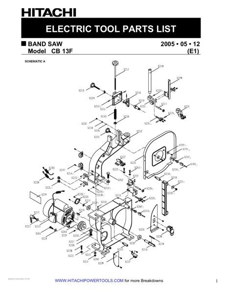 Saw Blade Diagram Free Download Wiring Diagrams Pictures Wiring