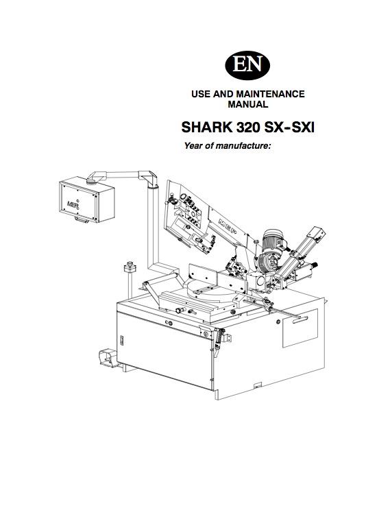 Cubase Sx 3 Manual