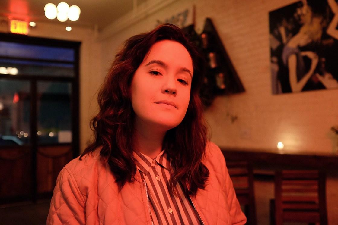 Caitlin Mahoney, Three's Brewing, Gowanus, Brooklyn bands, Brooklyn, Brooklyn music, Brooklyn bands, Brooklyn music