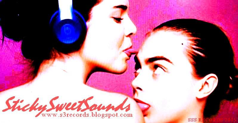 SSS-RECORDS