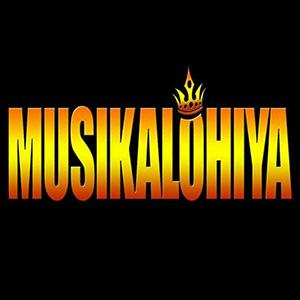 Musikalohiya-300w