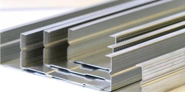harga baja ringan merk prima bandung hub 0812 8899 3338 jual pabrik