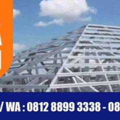 Pasang Atap Baja Ringan Cianjur Admin Author At Pt Anugerah Djaya Sentosa