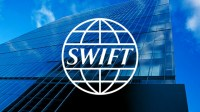Kode SWIFT Bank