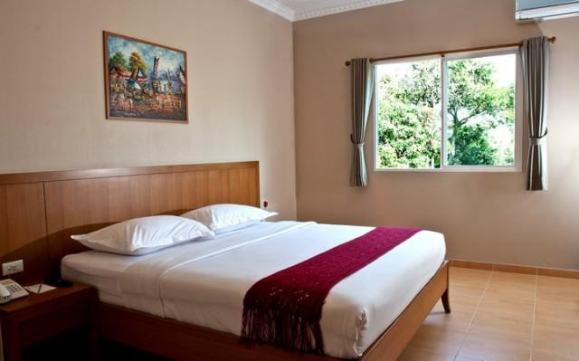 Hotel Bandung