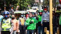 Warga Bandung Peringati HUT RI di Jalan Raya (Humas Kota Bandung)