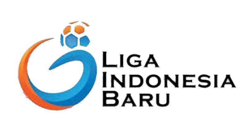 Jadwal Persib di Liga 1 2021