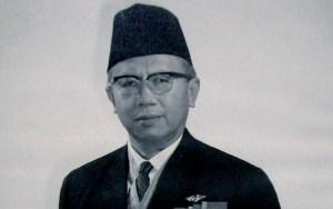 djuanda kartawidjaya