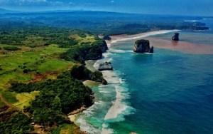 Tanjung Mareha