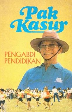 Pak Kasur